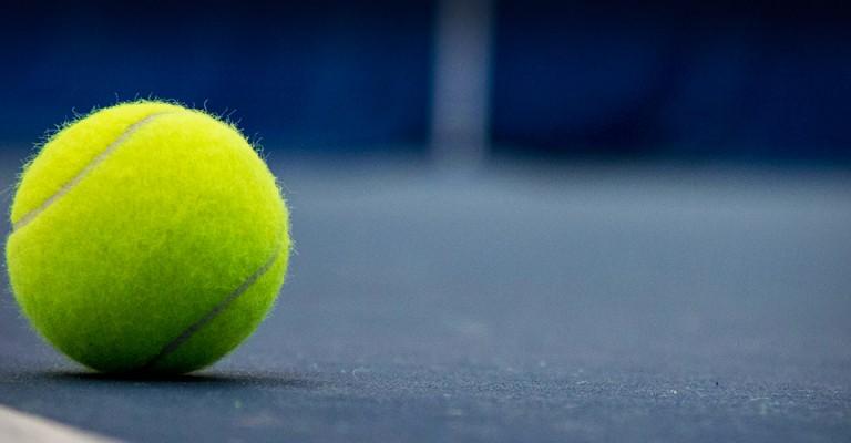 large-banner-tennis